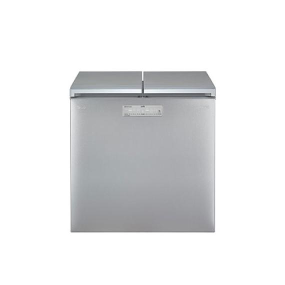 @[LG] 디오스 김치톡톡 뚜껑형 김치냉장고 219L 몽블랑네이처 (K220MB13E)