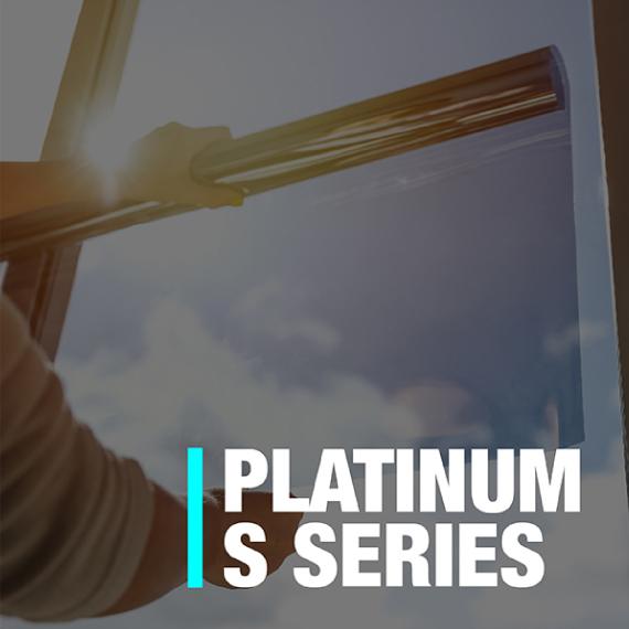 @[레이노] 가정용 단연필름 Platinum S(고급형)