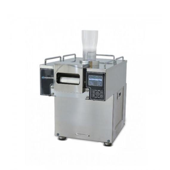 @[네오트] 수냉식 카페용 업소용 팥빙수 눈꽃빙수기 얼음빙삭기