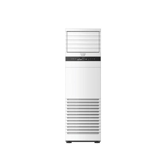 @[캐리어] 인버터 냉난방기 30평형 RCPV-Q1108DX 스탠다드