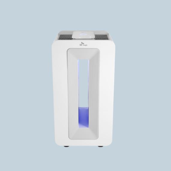 @[SK매직] AI 공기청정기 30평형
