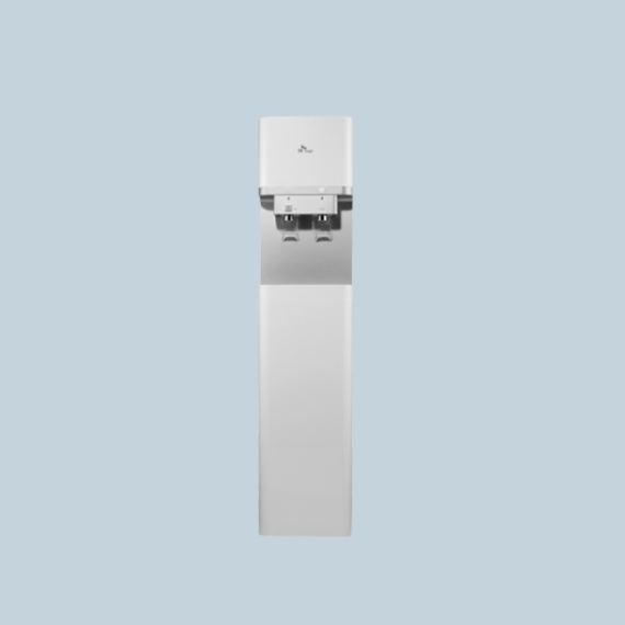 @[SK매직] 퓨어 정수기 WPU8230FRESL 스탠드형