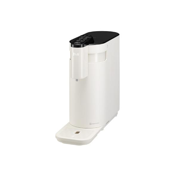 @[LG] 오브제 직수 냉온정수기