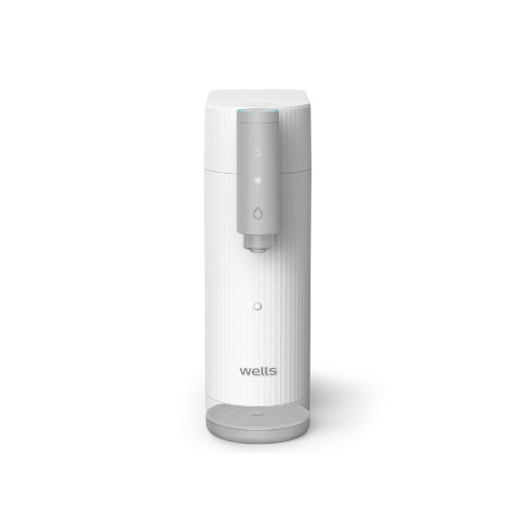 @★21년 1월 신모델 ★ The ONE 정수기 디지털 데스크탑(NGT) 직수형 냉정수기