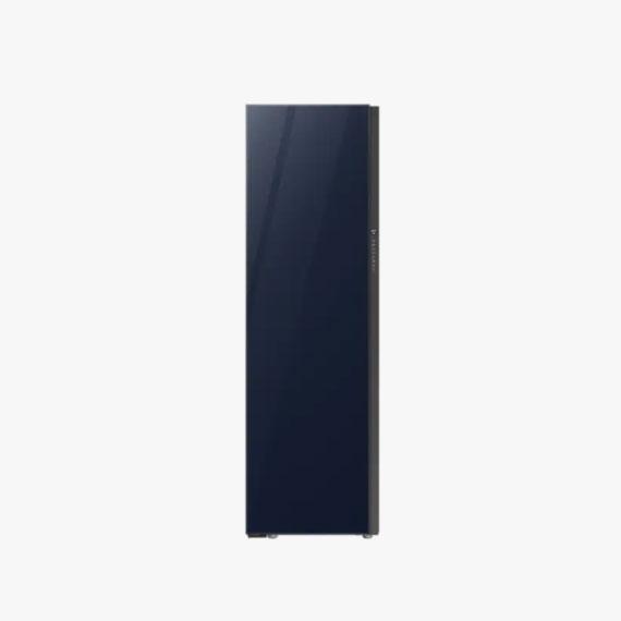 @[삼성] BESPOKE 에어드레서 대용량 글램 네이비