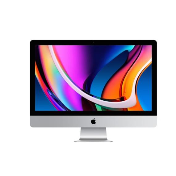 @Apple iMac 아이맥 27형 i7 512GB / MXWV2KH/A (36개월)
