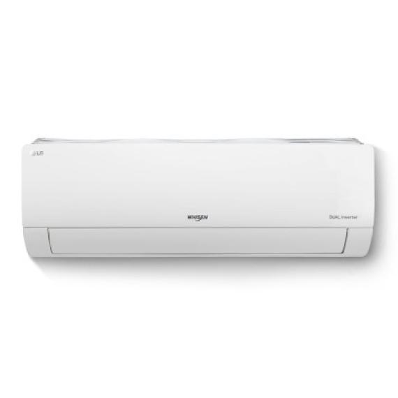 @[사업자전용] LG 벽걸이 냉난방기 7평형 (냉방 24.4m²+난방 20.3m²)_36(S)
