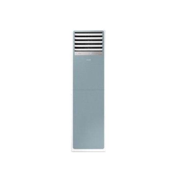 @[삼성] 비스포크 스탠드형 인버터 중대형 냉난방기 30평형 블루 380V