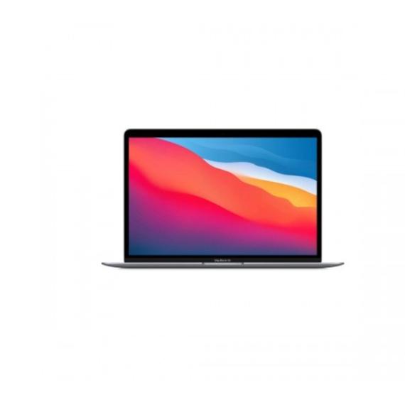 APPLE MACBOOK AIR 맥북에어 13.3인치 256GB 그레이 / MGN63KH/A (36개월)