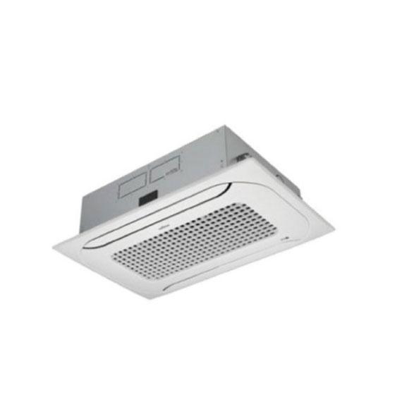 @[LG] 천장형 에어컨 냉난방기 2Way 16평형