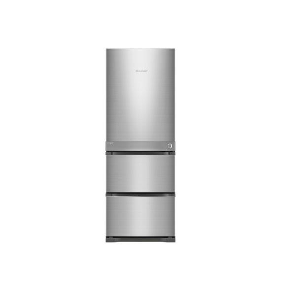 @[위니아] 스탠드형 김치냉장고 헤이즈 3도어 330L