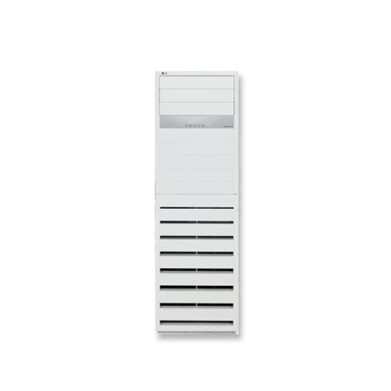 @[사업자전용] LG 상업용 냉난방기 (냉방 42.9m²+난방 43.8m²) 13평형
