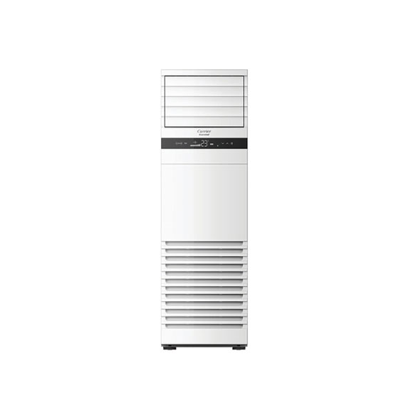 @[캐리어] 인버터 냉난방기 40평형 RCPV-Q1458DX 스탠다드