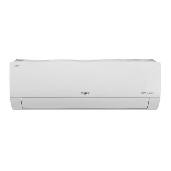 @[사업자전용] LG 벽걸이 냉난방기 13평형 (냉방 42.3m²+난방 33.8m²)