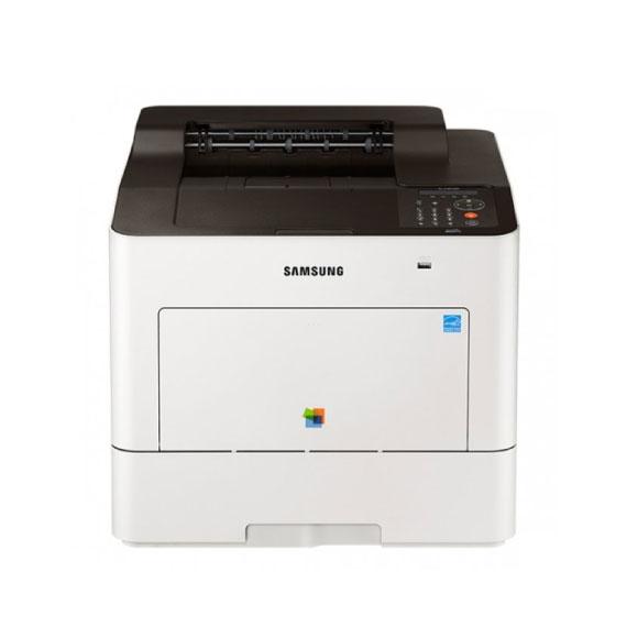 @[삼성] 칼라레이저 프린터 SL-C4010N_칼라1,000장,흑백 2,000장(A4탁상용)