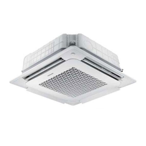 @[삼성] 천장형 4WAY 냉난방기 30평형 (AC110RA4DBH1SY)