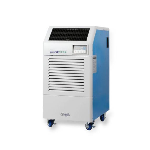 @[웰템] 이동식 제습기 산업용 대용량 WPD-150_36