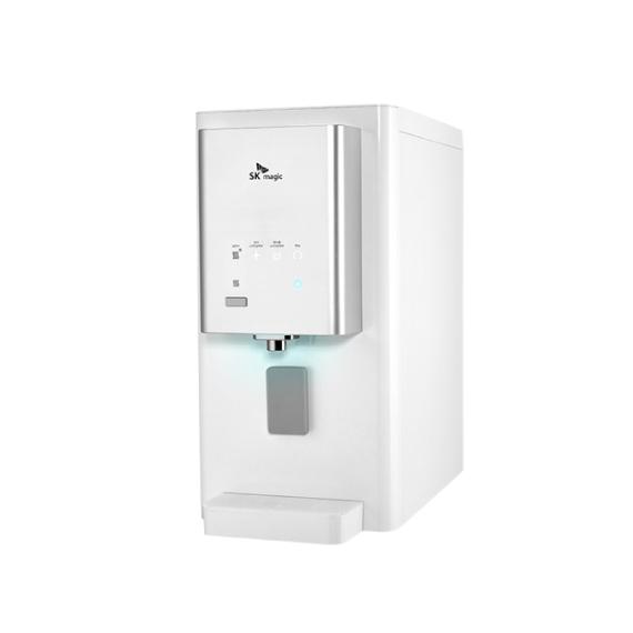 @[SK매직] 워터룸 UV안심케어 정수기 (냉,온)