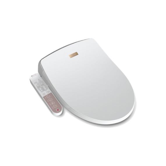 @[애플비데] 애플 방수 비데 + 케어서비스 (케어서비스 4개월 주기)