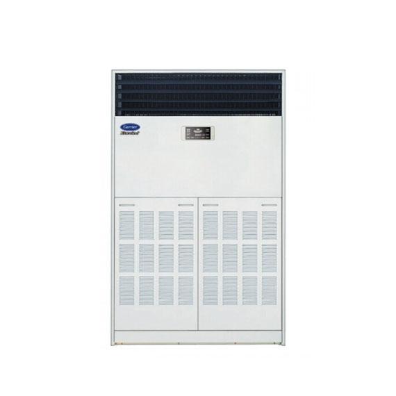 @[캐리어] 인버터 냉난방기 85평형 대형난방기 85평형 대형