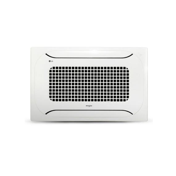 @[LG] 냉난방기 T-W0522S2S