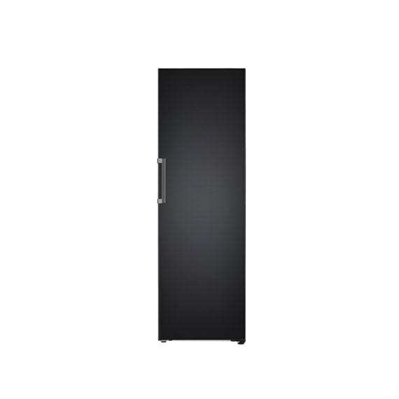@[LG] 오브제컬레션 컨버터블 패키지 김치냉장고 324L 맨해튼 미드나잇 (Z320MMS)