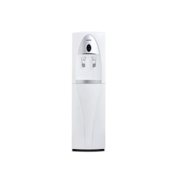 @[교원웰스] 스탠드 정수기 WK370UWA 냉수, 온수
